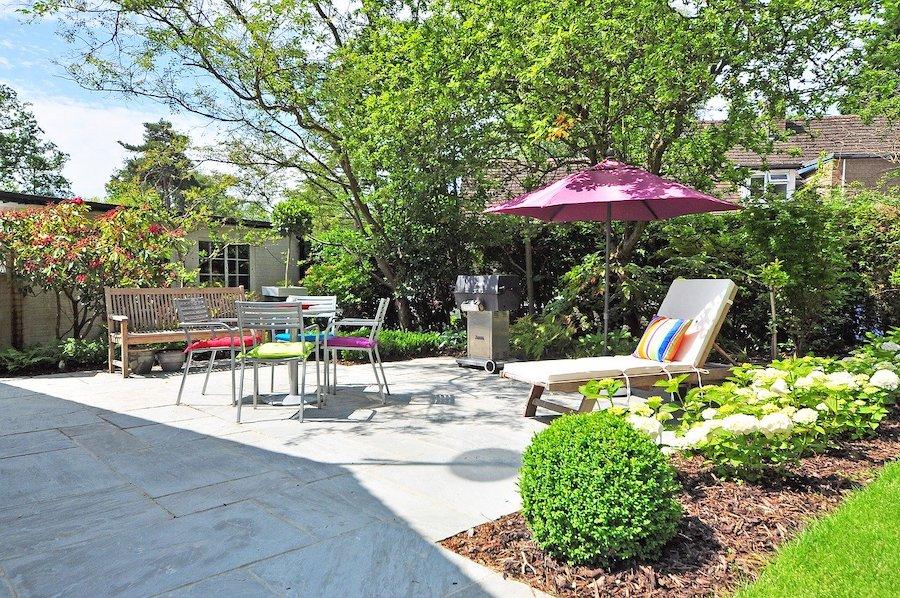 astuces pour amenager sa terrasse au printemps